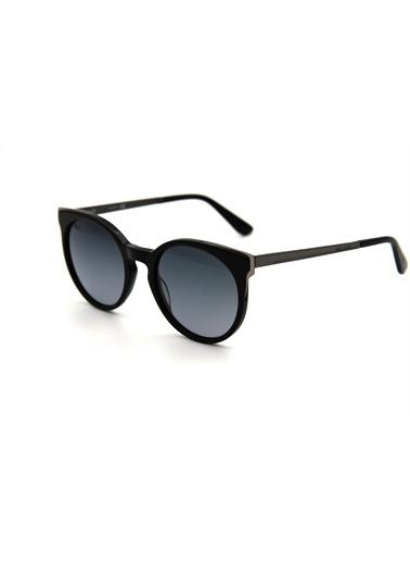 Paul & Joe Güneş Gözlüğü Siyah